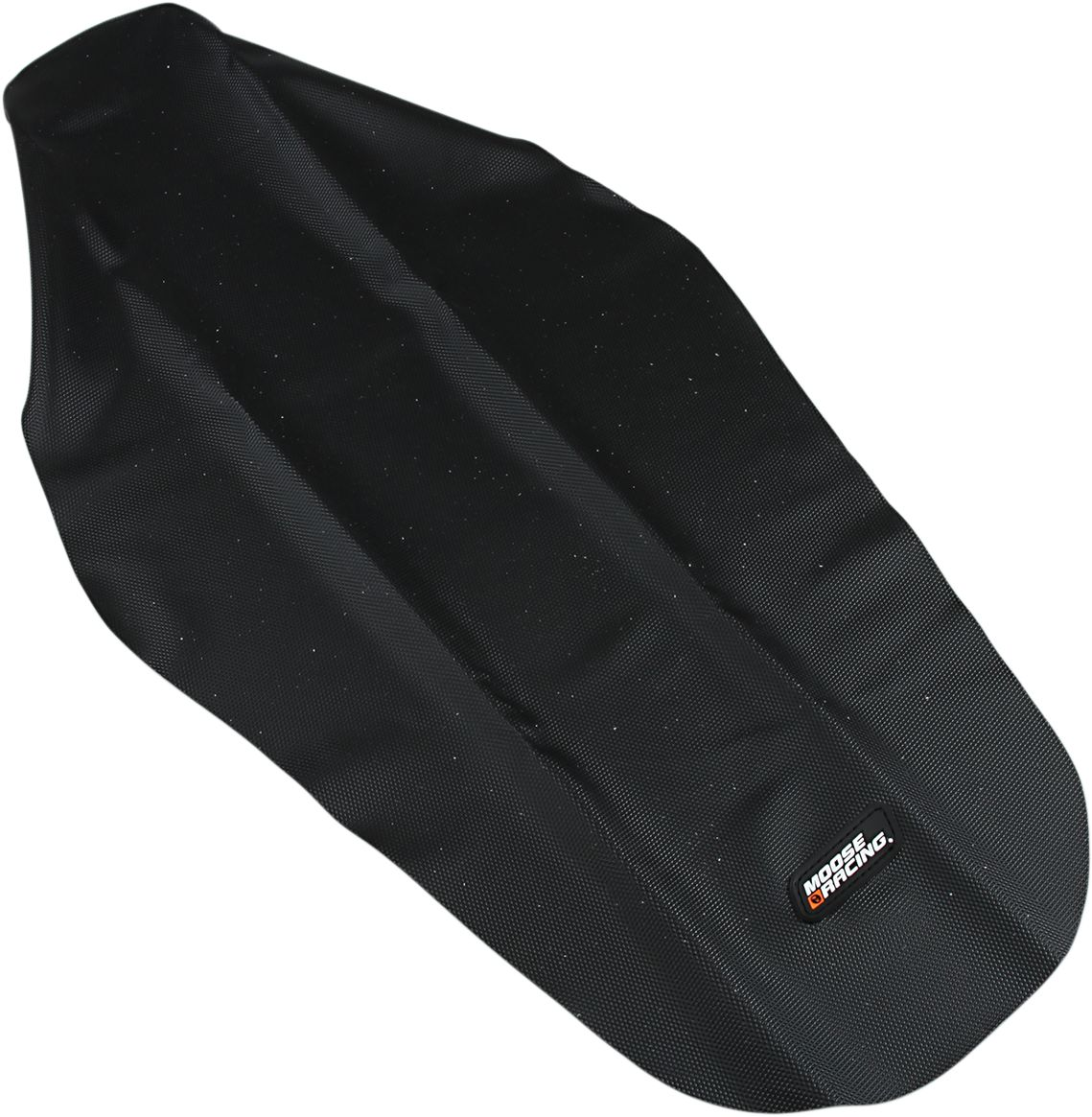 SEAT COVER GRIP KAWI BLK