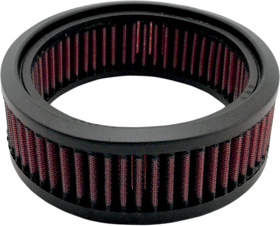 AIR FIL FOR S&S FILTER