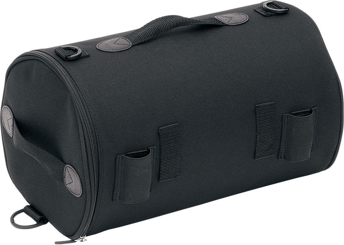 ROLL BAG R850