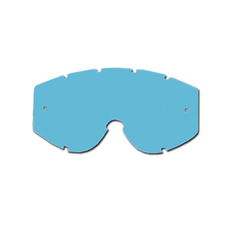 Progrip Lens High Definition Light Blue