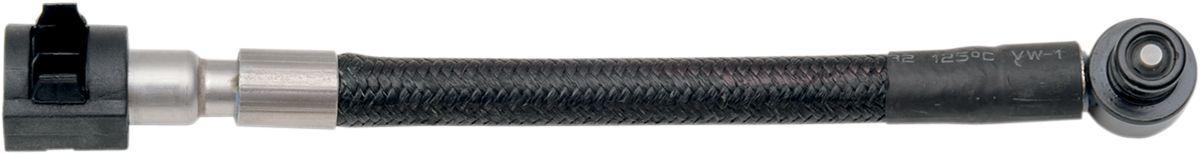 FUEL LINE 01-13 ST 07 FLT