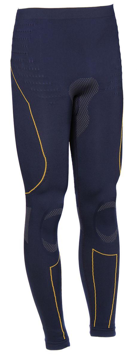 Forcefield FF6043 Tech 2 Base Layer Pants L