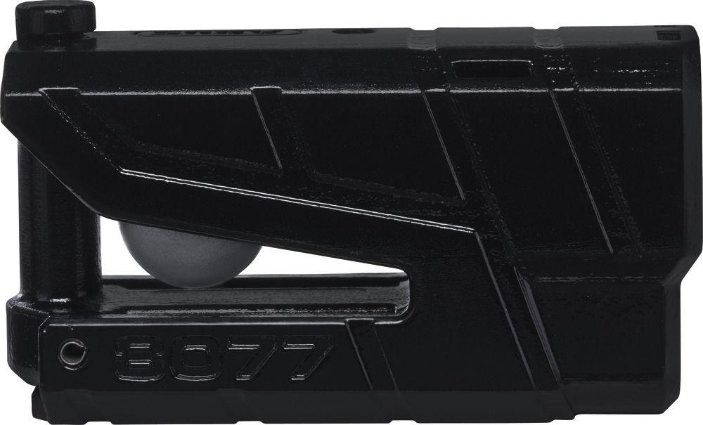 ABUS Disclock 8077 detecto black
