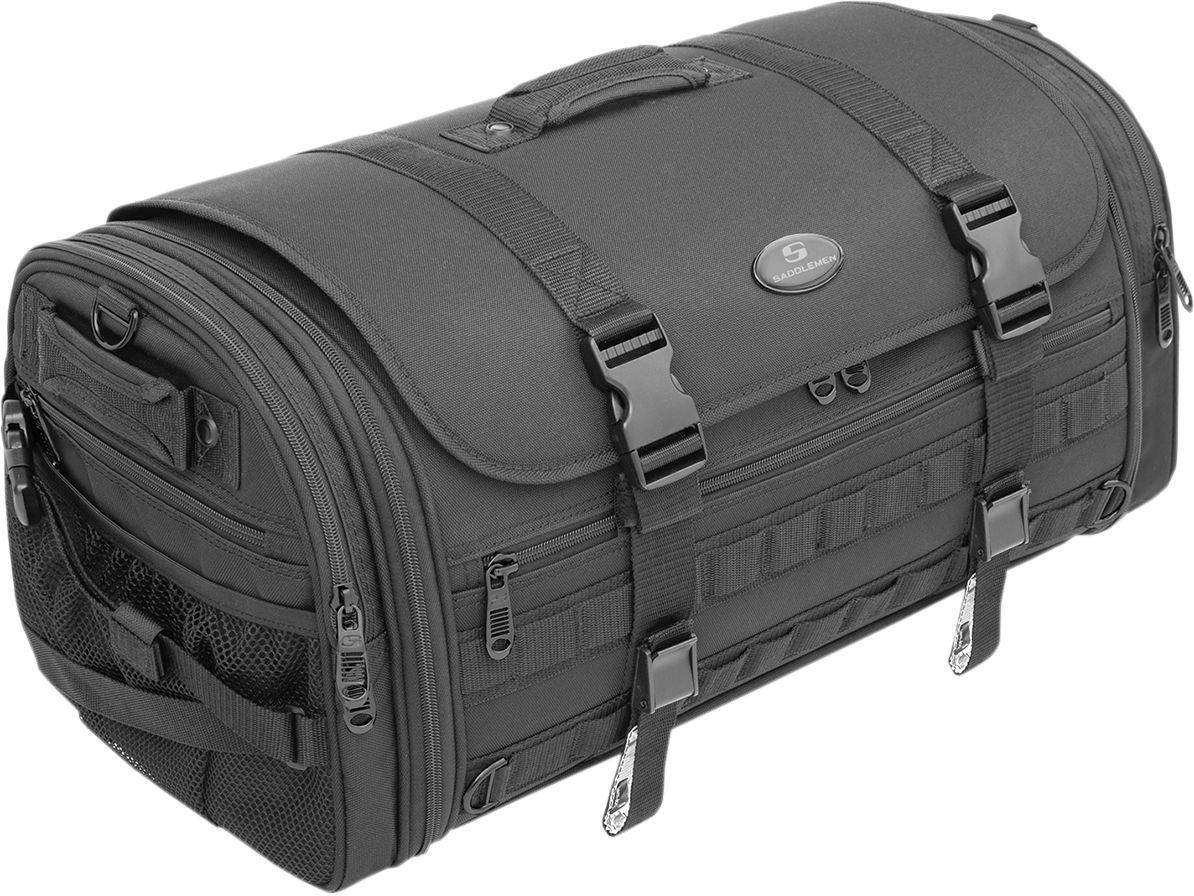 RACK BAG TR3300DE TACTICL