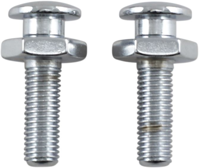 CH ROAD KING SEAT BOLT 94