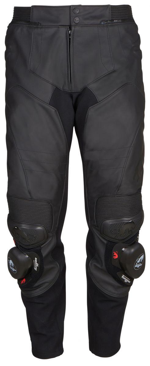 Furygan 6019-1 Pants Ghost Black 36