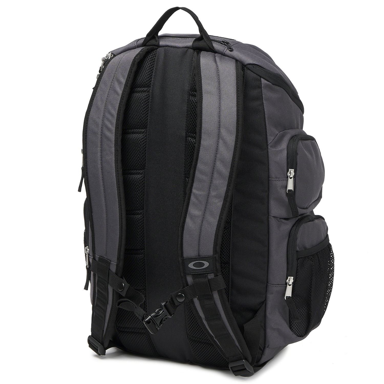 Oakley Enduro 30L 2.0 Grey