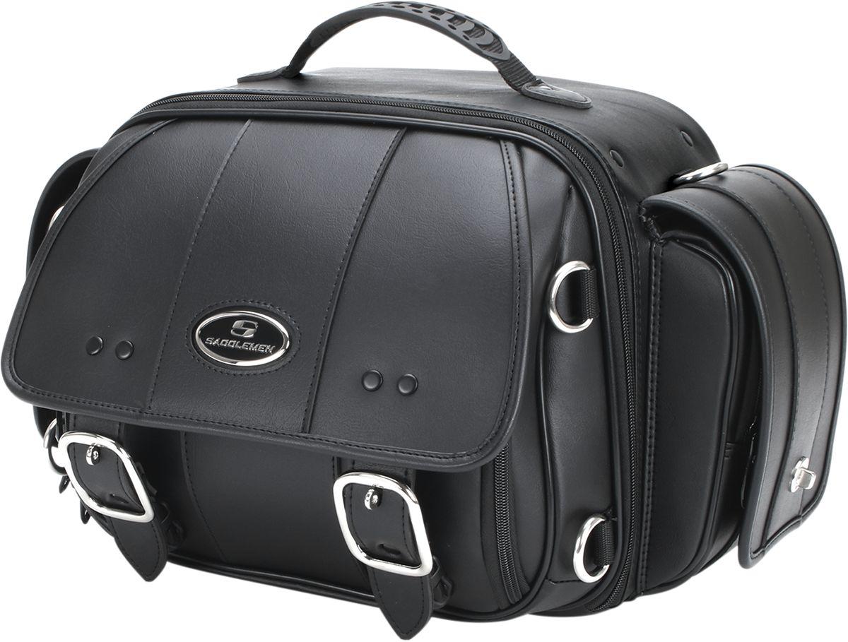 SISSY BAR BAG CD1700