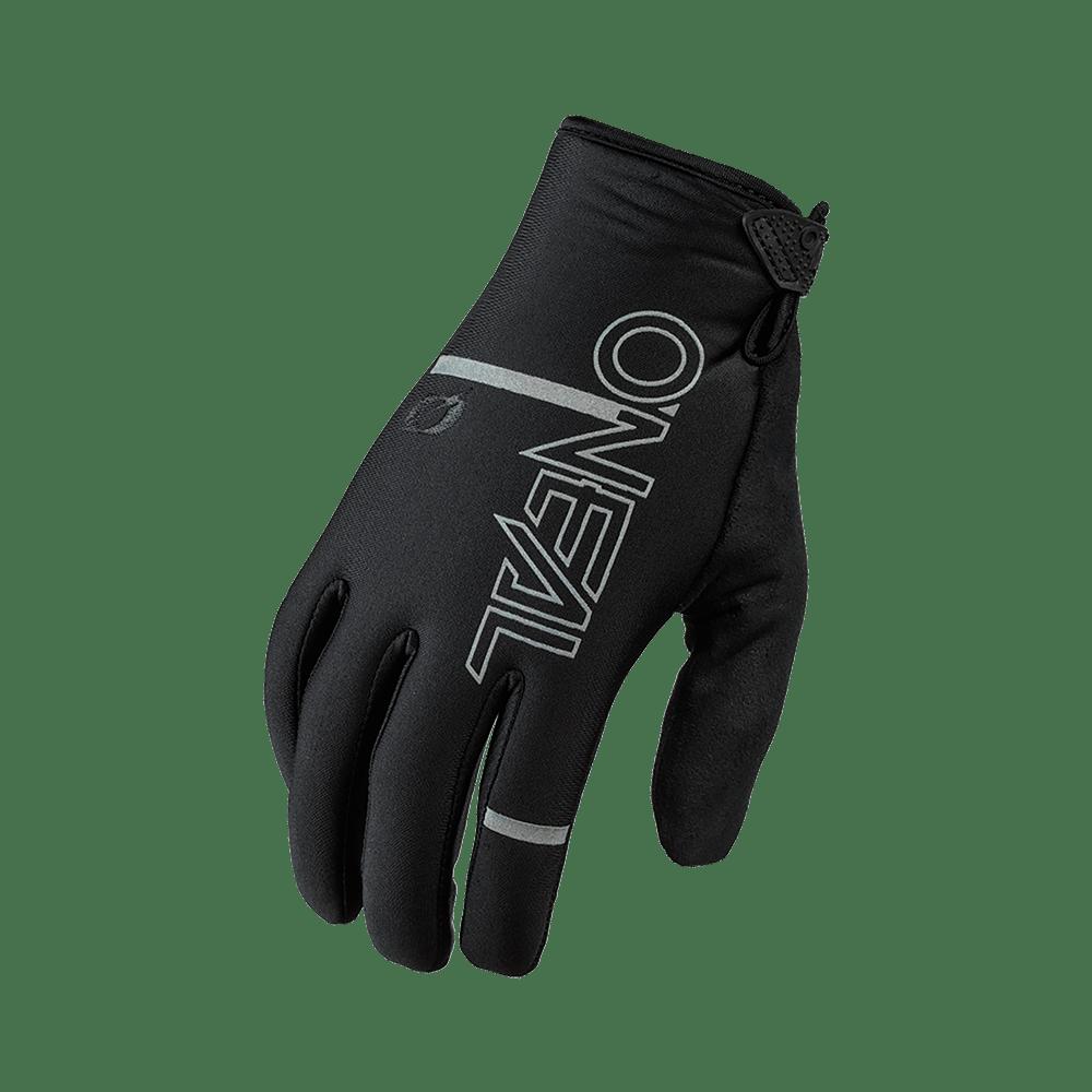 O'Neal Crosshandschoenen Winter Black