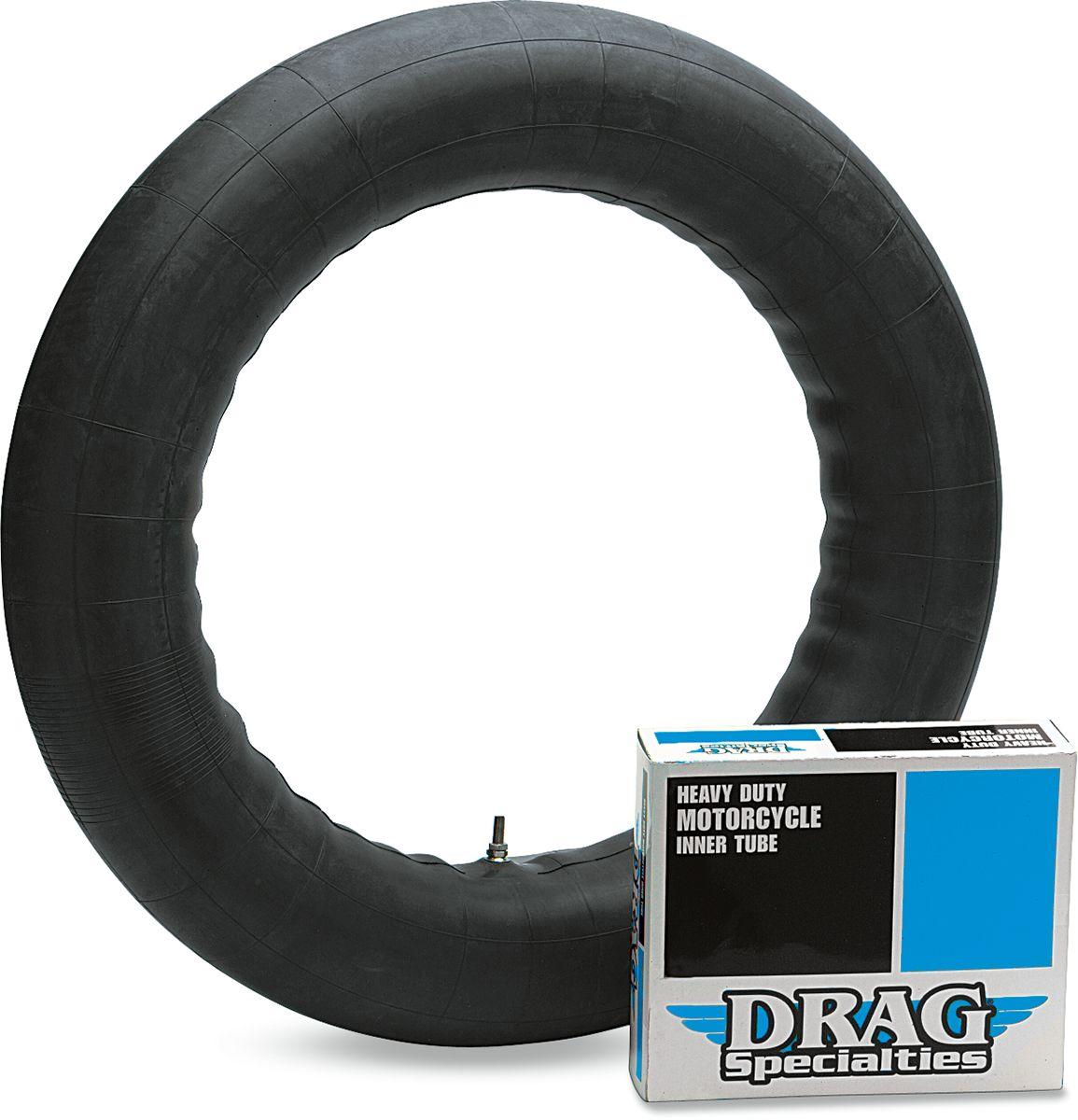 """TUBE DRAG 180/55X18""""CMV"""