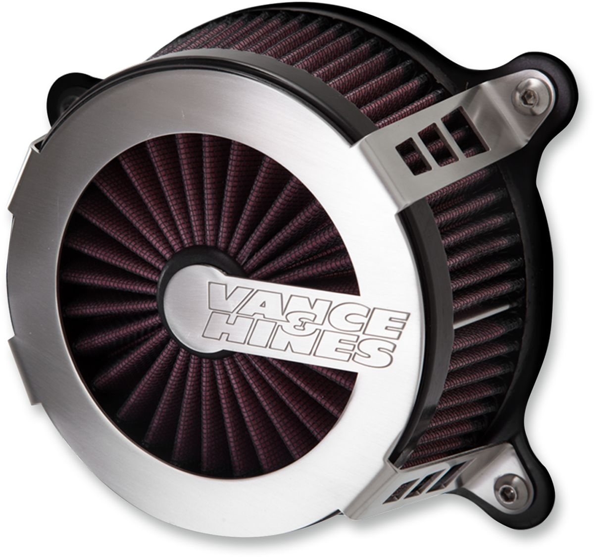 AIR CLEANER CAGE 17-19 FL