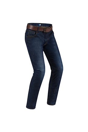 PMJ Jeans Deux (DEU3620) Denim 28 (Long-36)