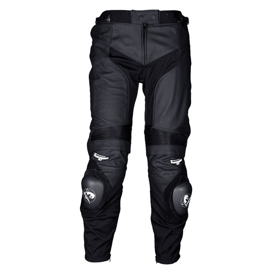 Furygan 6789-1 Pants Veloce Lady Black 36