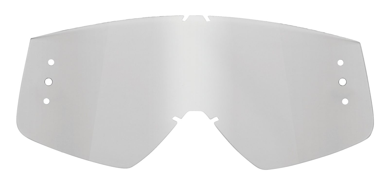 Thor Replacement Lens voor Total Vision System (Sniper/Conquer/Combat)