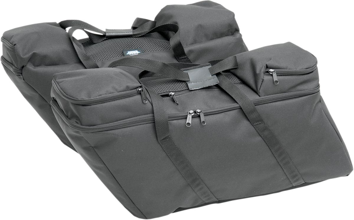 LINERS HARD BAGS 93-13