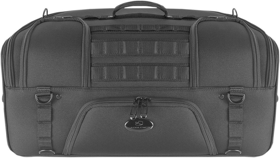 BACKREST BAG BR2200 TACTL