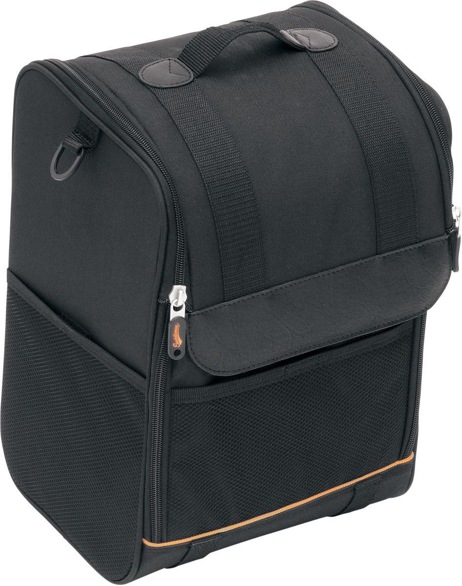 SISSY BAR BAG SSR1200