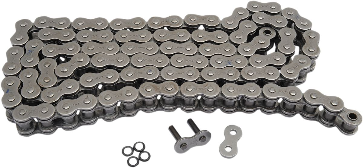 CHAIN DS O-RING 530 X 110