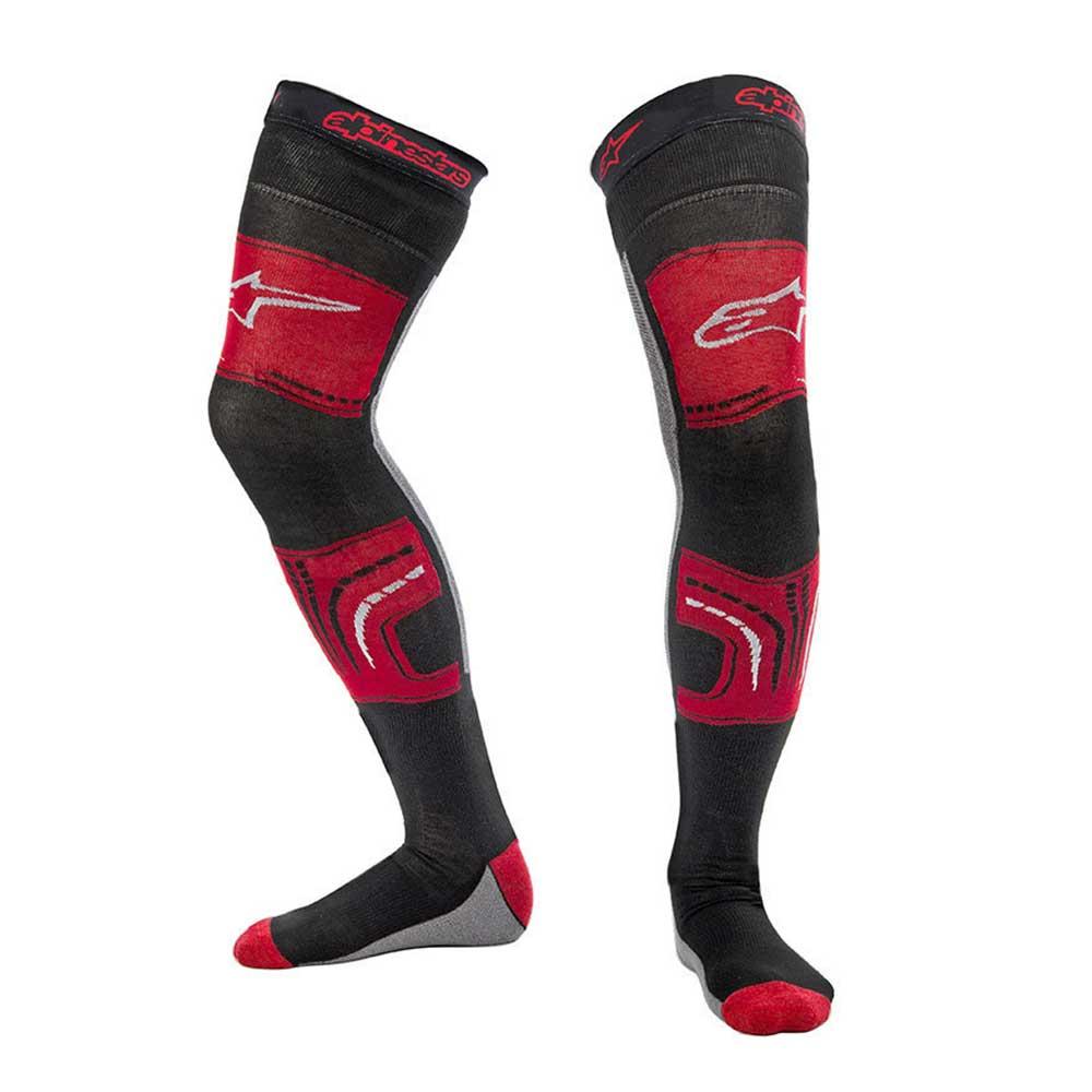 Alpinestars MX Knee brace Socks