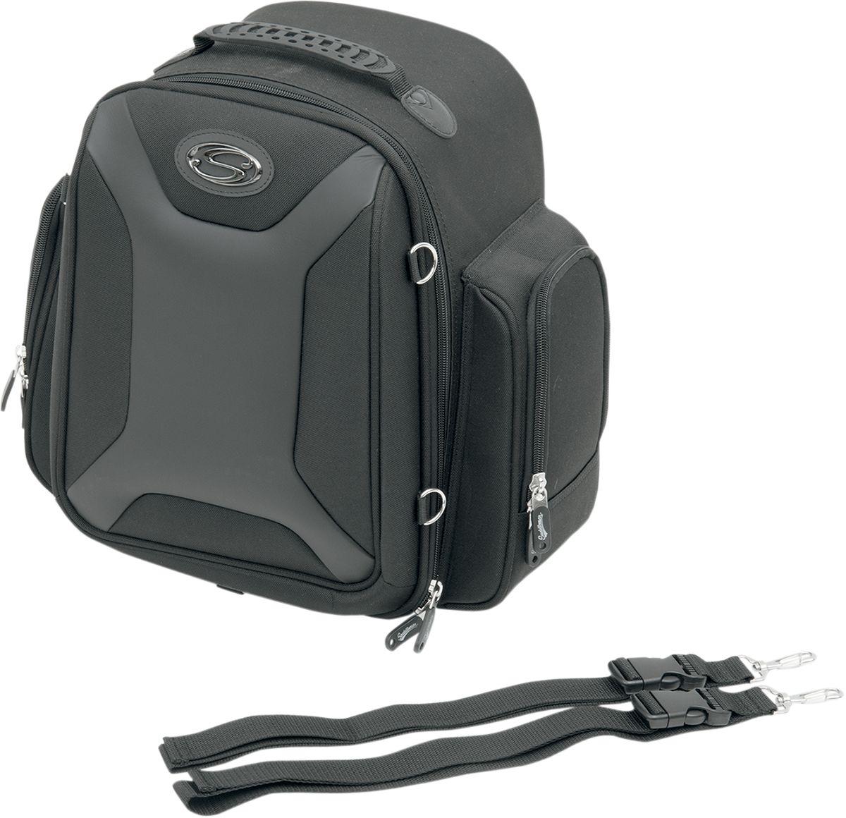 SISSY BAR BAG FTB1500