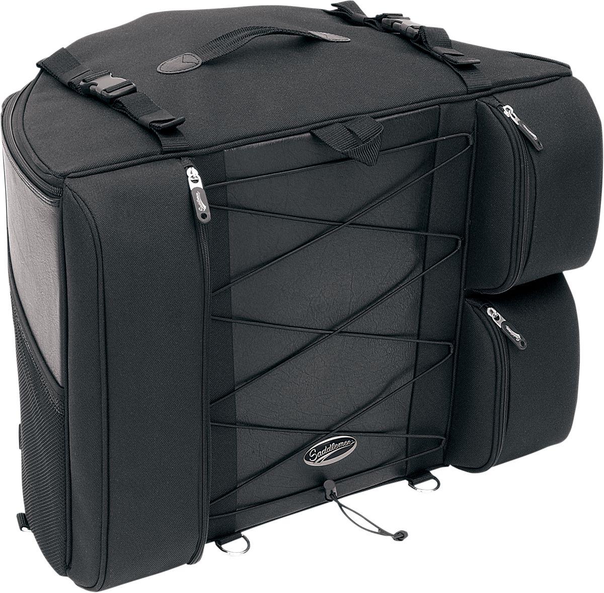 BACKREST BAG BR4100