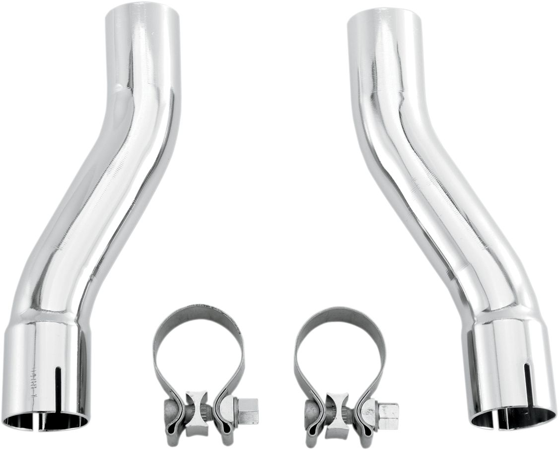 ADAPTER KIT FOR TR-GLIDE