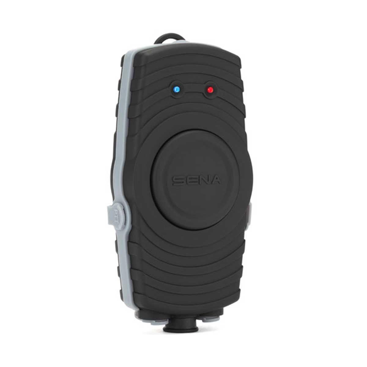 Sena SR10 Bluetooth Two-way Radio Adapter (SR10-10)