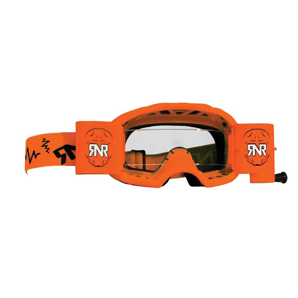 Rip 'n Roll Crossbril Colossus WVS 48mm Fluo Orange