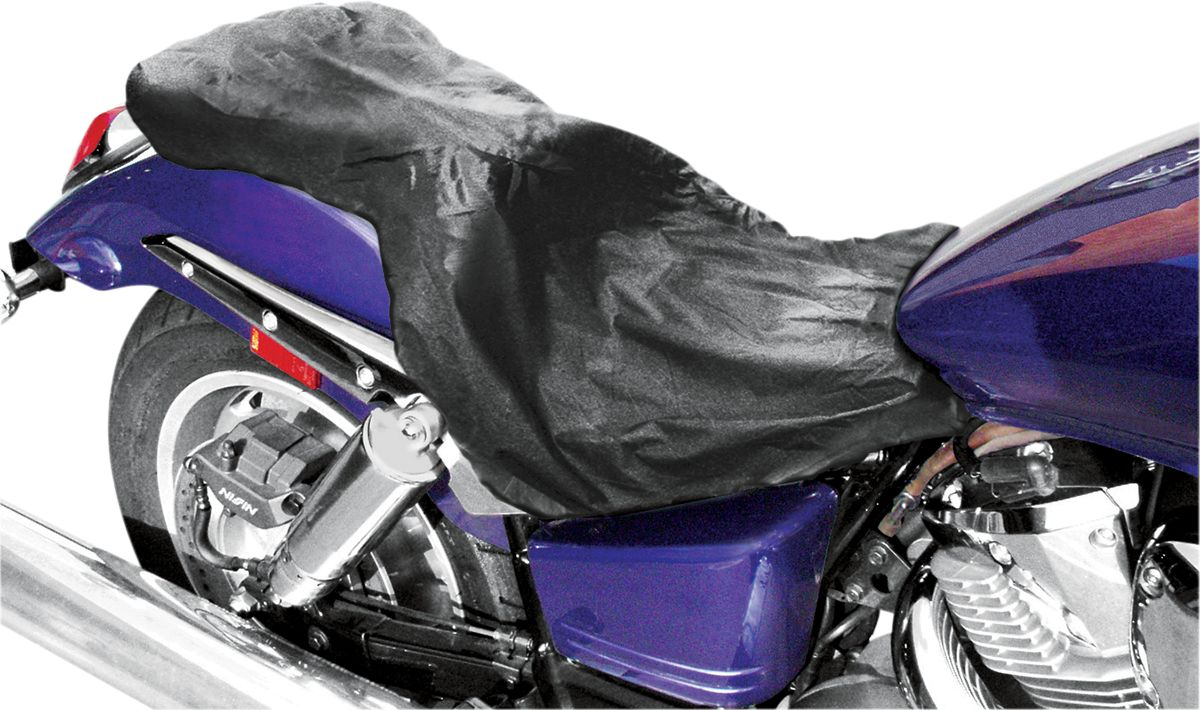 COVER SEAT RAIN 2UP