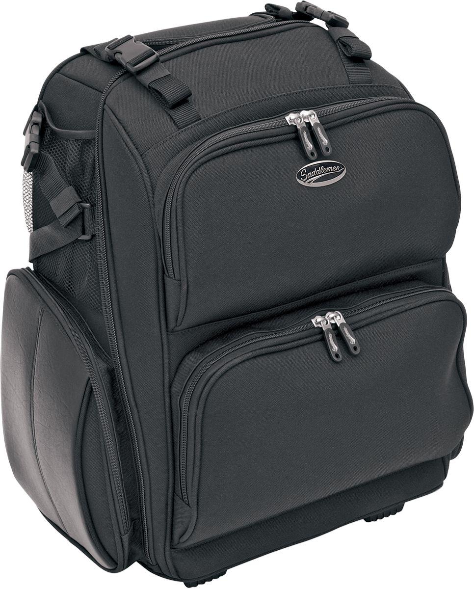 SISSY BAR BAG SDP2600