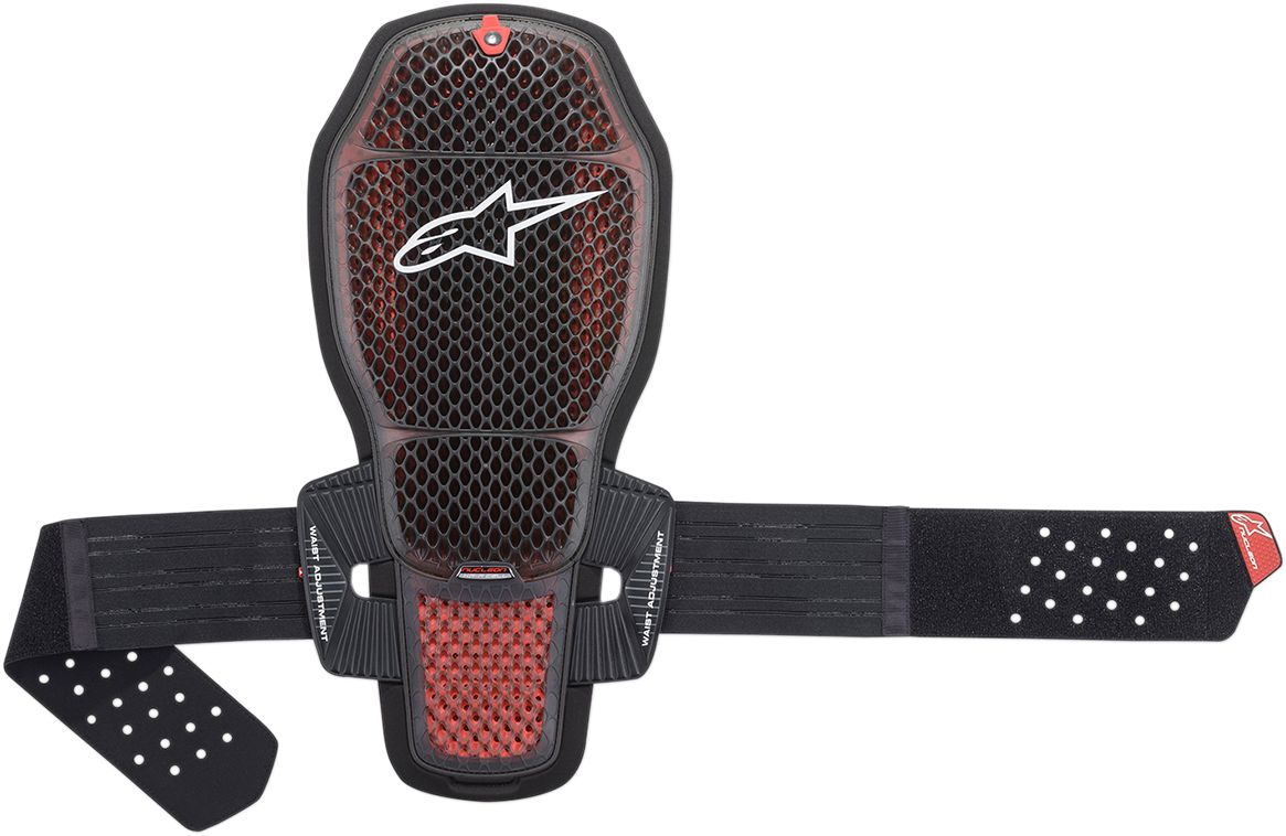 PROTECTOR KRR CELL R/B XS